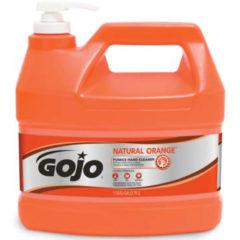 GJ0955-02