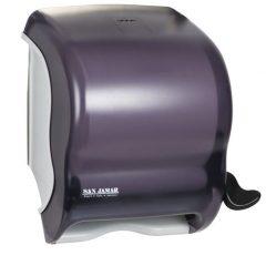 SJ950-BLK