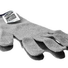 gant-anti-coupure-microplane-1-640