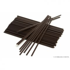 batons-a-cafe-batons-a-brochettes-cure-dents