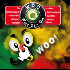 W.O.O.-WEED-ODOR-OUT-IMAGE-sans-feuilles-de-cannabis-480x280