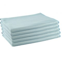 packs-of-10-microfibre-glass-cloths-14-p