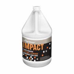 2360278001_impact_l_web-2-510x510