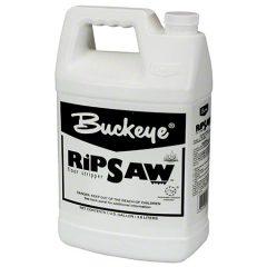 BUCK5025-1000