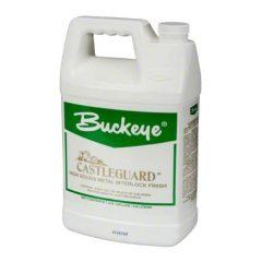 BUCK5125-1000