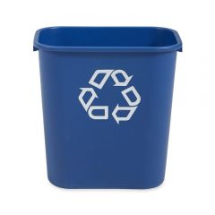 rubbermaid-commercial-products-recycling-bins-fg295673blue-64_1000